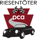 Riesentöter Forums