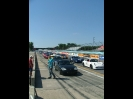 Watkins Glen 2011