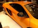 McLaren Feb 2013_11