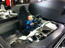McLaren Feb 2013