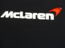 McLaren Feb 2013_2