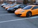 McLaren Feb 2013_5