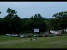 Drive-in 2015_10