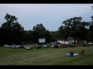 Drive-in 2015_1