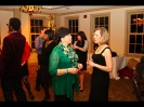 RTR Holiday Party 2014_1