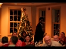 RTR Holiday Party 2014