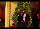RTR Holiday Party 2014_7