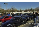 2014 February Freeze Farm Run_6