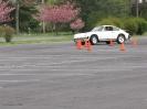 Car Clinic 2013_8