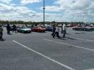 Hershey Swap Meet 2013