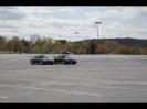 Hershey Swap 2013_5