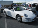 Hershey Swap Meet_10