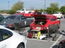 Hershey Swap Meet_9