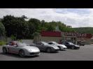 Planes and Porsches 2010_12