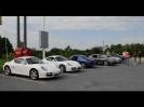 Planes and Porsches 2010_6