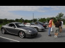 Planes and Porsches 2010_8